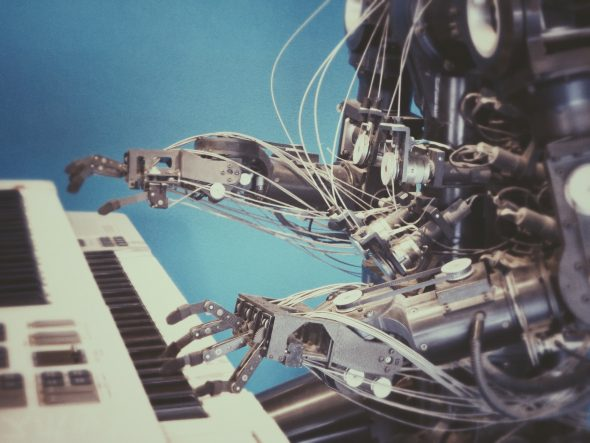 Is Artificial Intelligence surpassing human level accuracy?